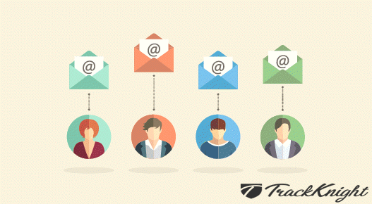 How to Send Tremendous Personalized Emails